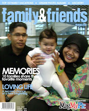 myfamily