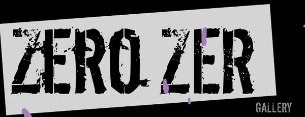 Zero Zer Gallery