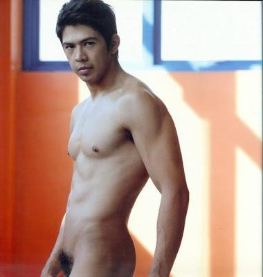 xtube sex scandal pinoy libog video