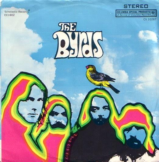 Boss Tracks Boss Tracks Goin Back the Byrds