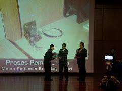 KPT 2009