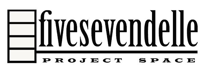 fivesevendelle