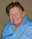 Stephen Geri