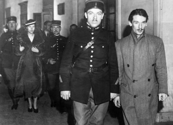 [John+Avery+1936.jpg]