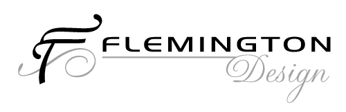 Flemington Design
