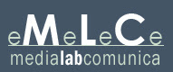 emelece, media lab communica