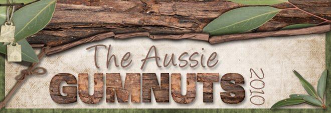 The Aussie Gumnuts