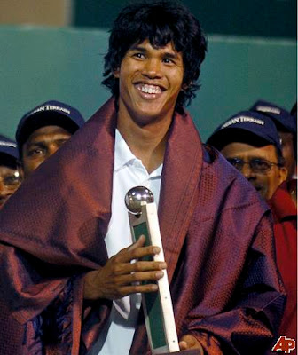 somdev devvarman indian sports player photos
