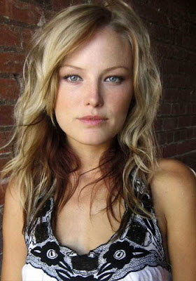 Hollywood sexy actress Malin akerman hot pics