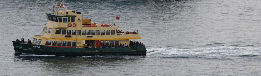 [Ferry.jpg]