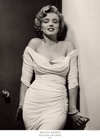 [Marilyn-Monroe-Posters.jpg]