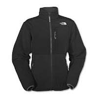 Cheap North Face Coats
