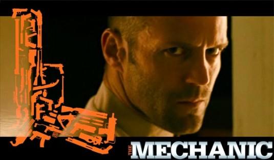the_mechanic-535x312.jpg (535×312)