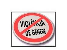 25 de Novembre: dia Internacional contra la violència de gènere