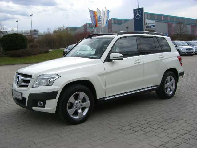 mercedes mercedes benz glk 320 cdi panoramadach xenon. Black Bedroom Furniture Sets. Home Design Ideas