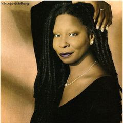 whoopie goldberg