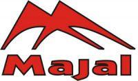 majal empresa fornecedora de material esportivo do campinense clube ...