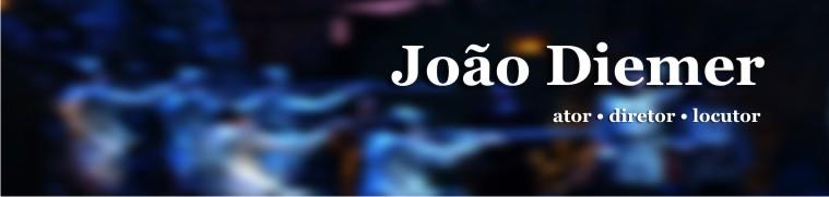João Diemer