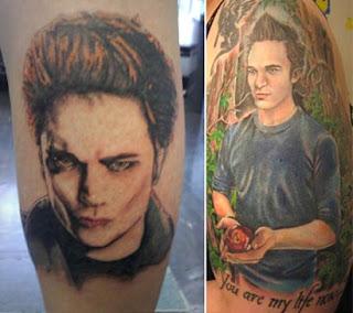 http://1.bp.blogspot.com/_d2OSuGeH4tQ/TEIOBeeDiqI/AAAAAAAACo0/CHvxSe3Nwpw/s320/twilight-tattoo-edward-cullen.jpg