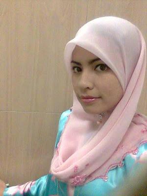 Tamiang Cewek Cantik Berjilbab Abg Only Paling Unik Aneh Ajaib in Foto ...