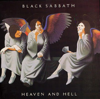 musica en DD (be ilegal, pleazee) Heaven_and_hell_front_big