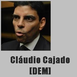 http://1.bp.blogspot.com/_d2cFkUNfIeA/TRvRRQvC8HI/AAAAAAAAFy8/pLIMKftRbHE/s1600/Claudio+Cajado++DEM.jpg