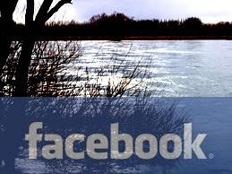 Arteadentro en Facebook