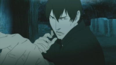 [Image: Gotham+Knight+%285%29.jpg]
