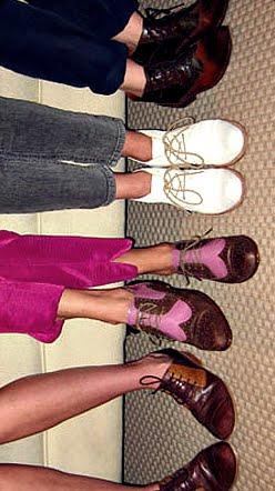 [zapatoss]