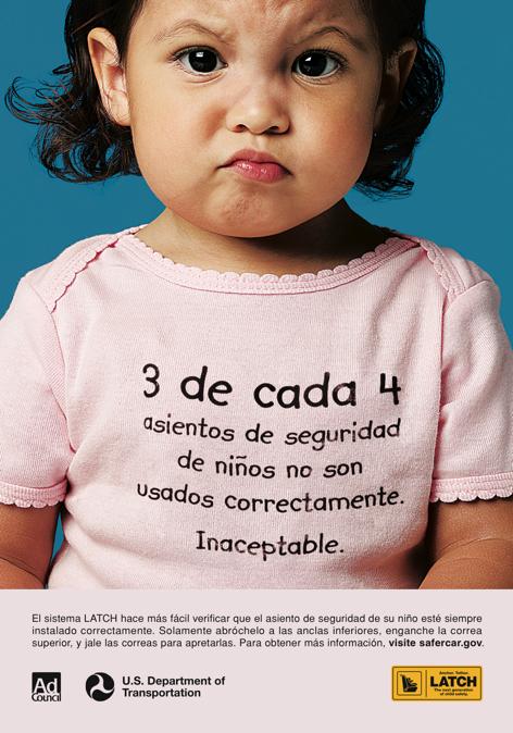 Hija Papa Cojiendo Final Jeopardy Sheet Music Treasurer Poster Sayings
