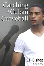 Cuban Curveball