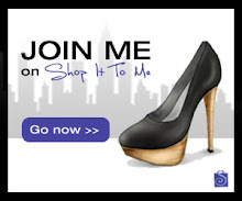 Join Me on Shop It To ME