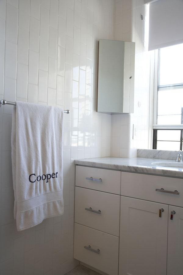 Dwellers Without Decorators Chez Moi Part 5 The Maids Room