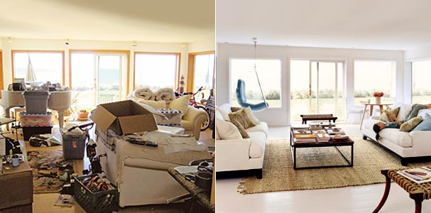 Incredible Living Room Before and After 607 x 300 · 37 kB · jpeg