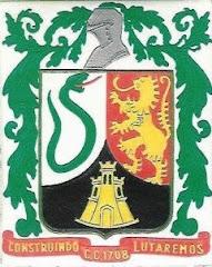 C.C.1708