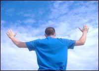 http://1.bp.blogspot.com/_d3Nocv42sHo/SdtvO2OMcsI/AAAAAAAAAhM/gCtjyei5ldo/s320/libertad+espiritual.jpg