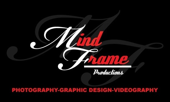 MindFrameProductions