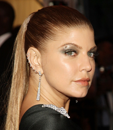 Corte De Pelo Segun Cara - Los mejores cortes de cabello para hombres de acuerdo a