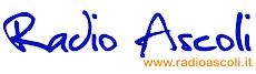 Radio Ascoli...la radio della Quintana