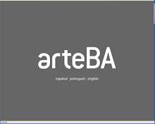 arte BA