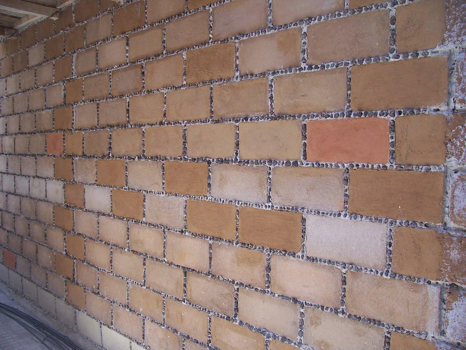 Construccion Eficiente Con Block Junio 2010