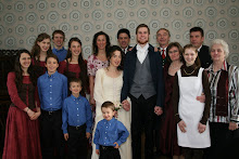 Rose/Gollner Family