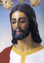 JESÚS EN SU ENTRADA TRIUNFAL EN JERUSALÉN