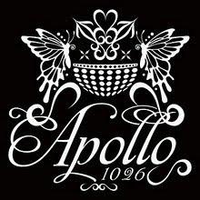 APOLLO 1026@OKAYAMA
