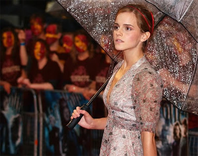 emma watson vintage. Despite being a little disappointed with the movie, it was quite hilarious.