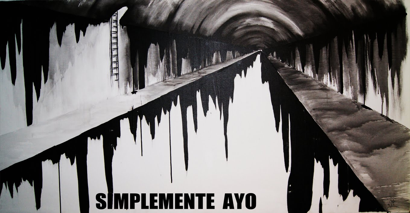 SIMPLEMENTE AYO