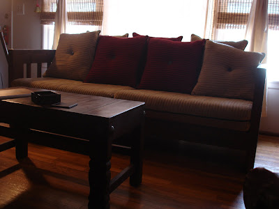 Amazing ... Craigslist Santa Fe Furniture By Stanley ...