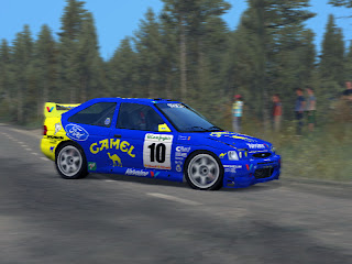 Escort_Cosworth_WRC_RBR
