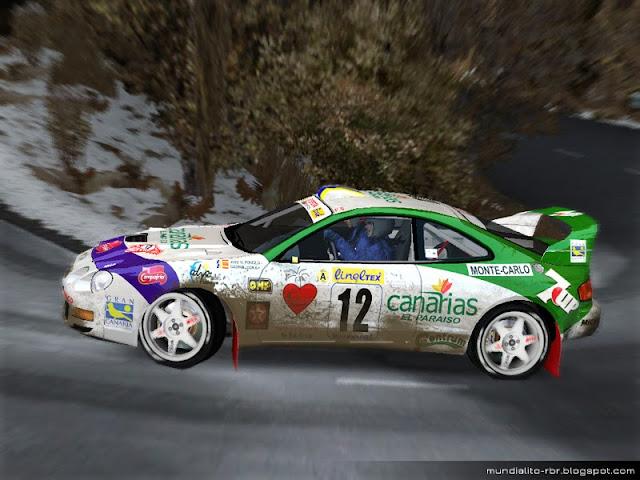skin_Toyota_Celica_GT-Four_rbr