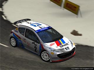 Peugeot_207_s2000_Ari Vatanen_Edition
